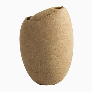 Vase Coque Modèle 4 Organique par Domingos Tótora
