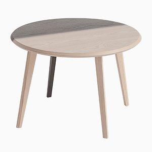 Grande Table Basse Dahlia par Alexander Mueller pour Universal E C. S.r.l..