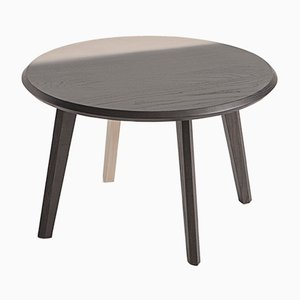 Small Dahlia Coffee Table by Alexander Mueller for Universal E C. S.r.l..