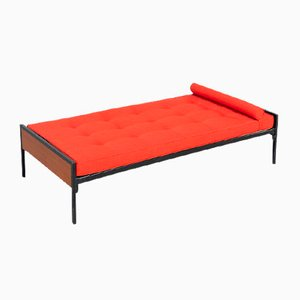 Vintage Daybed by Cees Braakman for UMS Pastoe