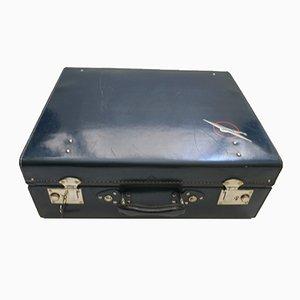 Spanish Suitcase, 1950s