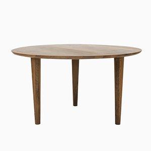 Kalahari Tisch Rund von Claesson Koivisto Rune
