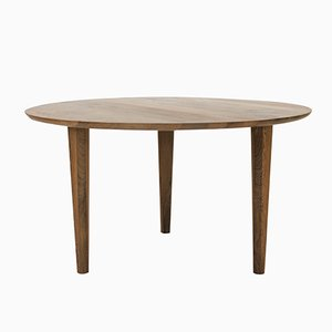 Table Kalahari Ronde par Claesson Koivisto Rune