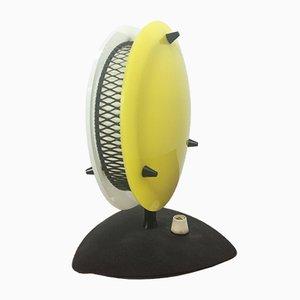Lámpara de mesa de Arredoluce, años 50