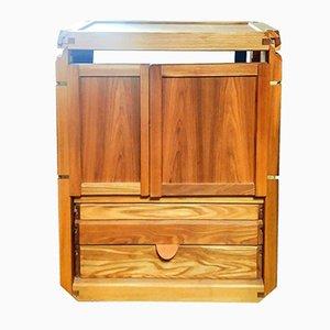 B10 Cabinet by Pierre Chapo, 1960s