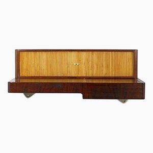Consola o escritorio danés vintage