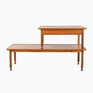 Table de Chevet 1073 Vintage par Josef Frank pour Svenskt Tenn