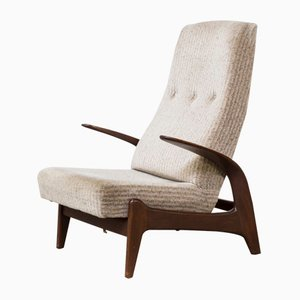 Rock 'n' Rest Adjustable Armchair from Gimson & Slater