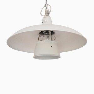 Lampe de Bureau Mid-Century de Louis Poulsen, Danemark
