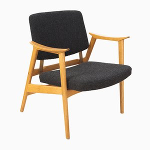 Swedish Chair with Height Adjustable Seat 1950s  sc 1 st  Pamono & Amapola Online Shop | Shop Furniture at Pamono