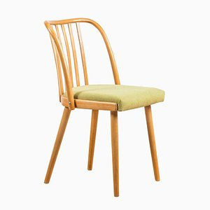 Dining Chair by Antonin Suman for TON, 1960s