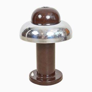 Lampe de Bureau Cloud Vintage par OPTEAM & János Bánát
