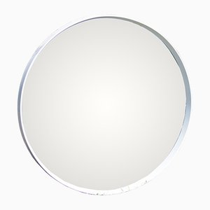 Vintage Danish Mirror