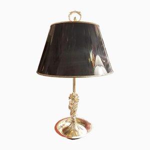 Lampe de Bureau, France, 1960s
