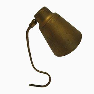 Vipere Lampe von Giuseppe Ostuni für O-luce, 1951