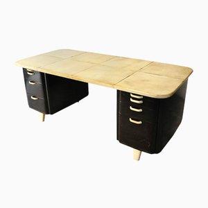 Schreibtisch von Vittorio Valabrega, 1930er