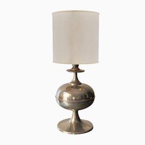 Tischlampe von Il Punto, 1970er
