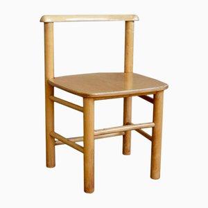Chaise pour Enfant, 1960s