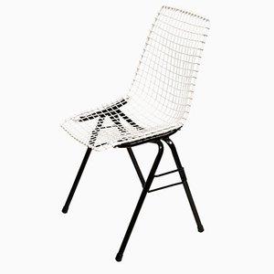 Polnischer Stuhl von Henryk Sztaba, 1970er
