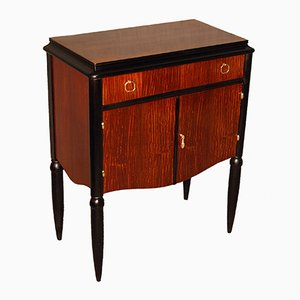 Art Deco Cabinet by Maurice Dufrêne, 1920s
