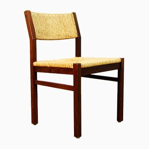 Dutch Dining Chair by Martin Visser for 't Spectrum, 1970s