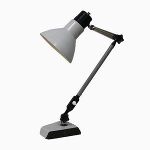 Vintage Work Lamp
