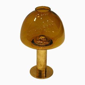 Vintage L102/27 Kerzenhalter von Hans-Agne Jakobsson