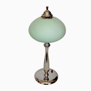 Lampe Ikora Art Déco de WMF, 1920s