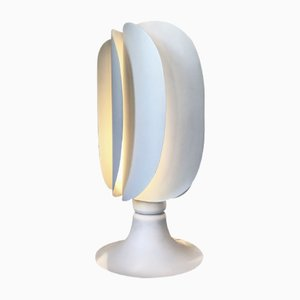 Helical Lamp, 1970s