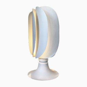 Lámpara Helical, años 70