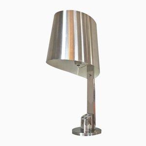 Lamp by Henri Mathieu, 1970s
