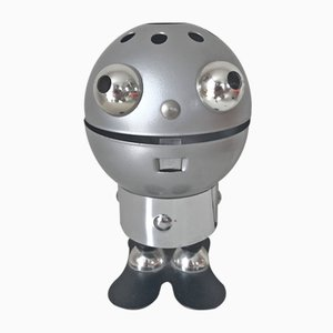 Lampe Robot, Italie, 1970s