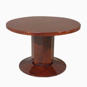 Tavolino da caffè Art Deco, anni '30