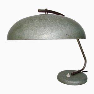 Polnische Lampe im Bauhaus Stil, 1960er