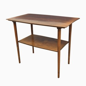 Table Basse par Kurt Østervig pour Jason, 1950s
