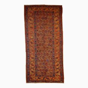 Antiker Teppich, 1880er