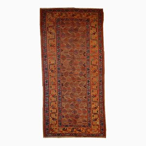 Antique Rug, 1880s