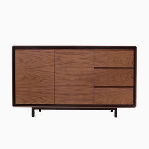 Aro 75.150 Sideboard from Piurra