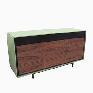Sonderedition Aro 50.150SE Sideboard von Piurra