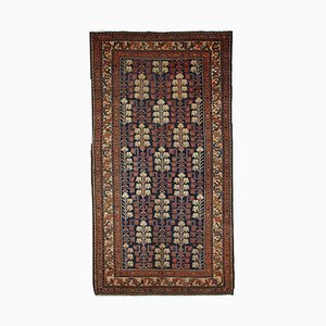 Middle Eastern Rug, 1880s
