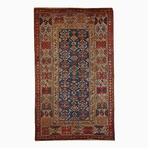 Middle Eastern Rug, 1870s