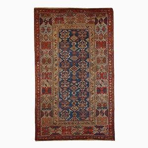 Orientalischer Teppich, 1870er
