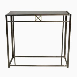 Table Console, France, 1980s