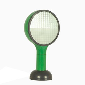 Lampe de Bureau Modèle Drive Vintage par Adam Thiani & Alberto Dal Lago pour Francesconi