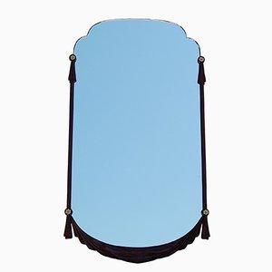 Espejo Art Déco grande