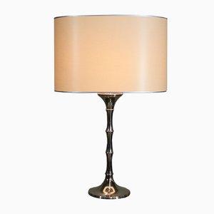Lampe de Bureau par Ingo Maurer, 1970s