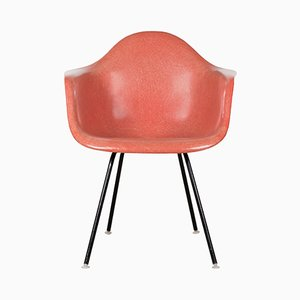 Dax Chair by Charles & Ray Eames for Herman Miller, 1950s