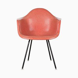DAX Chair von Charles & Ray Eames für Herman Miller, 1958