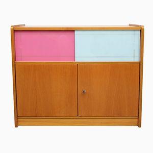 Esche Sideboard, 1950er