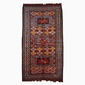 Orientalischer Teppich, 1880er